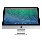 APPLE iMac [MF883ZP/A] All-in-One - Desktop All in One Intel Core i5